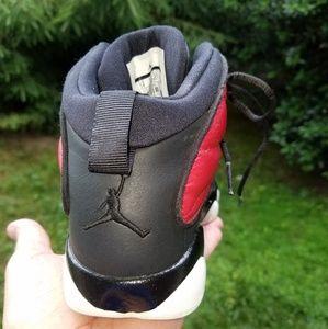 Jordan Shoes - Jordan pro strong
